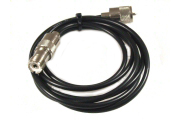 Longer cable options for LWB vehicles