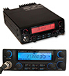 Picture of Albrecht AE 5890 EU - Legal SSB CB Radio