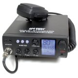 Intek M-899 VOX CB Radio