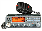 Intek M-495 POWER CB Radio