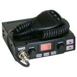 K-PO K-500 CB Radio