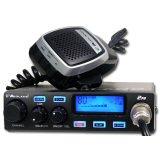 Midland 278 CB Radio