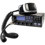 Midland 48 Plus Multi B CB Radio