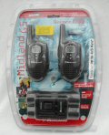 Picture of Midland G5 Pair, PMR446 Walkie Talkies & Binoculars