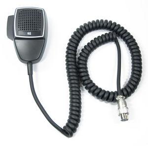 Picture of TTi Microphone 6 PIN (TCB-660, TCB-770 & TCB880)