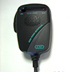 Picture of K-PO NM452 Echo Power Mic 6 Pin
