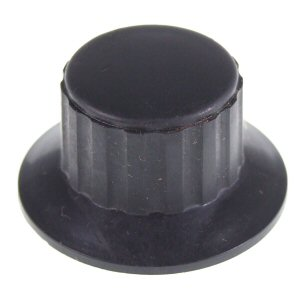 Picture of PL/SO239 Weather Cap