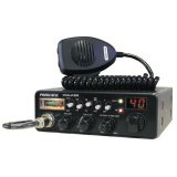 President Walker CB Radio