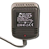 Picture of Midland Alan 42 OEM Charger (switched mode) Suitable for NP126C