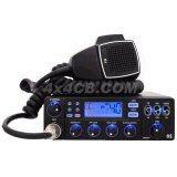 TTi TCB-881 12v/24v CB Radio