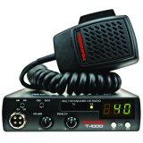 Thunderpole T-1000 / K-PO K-1000 CB Radio