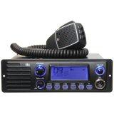 TTi TCB-1100 CB Radio