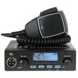 TTi TCB-550 CB Radio