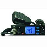 TTi TCB-560 12v/24v CB Radio