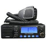 TTi TCB-900 12v/24v CB Radio