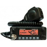 President Harry 3 ASC CB Radio