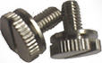 Picture of CB Rig side screws - Metal - 4mm